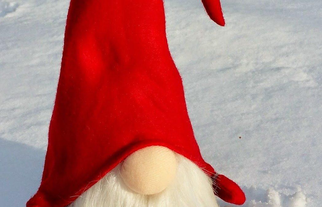 Joululahjaksi juoksutekniikkavalmennus tai Firstbeat hyvinvointianalyysi?
